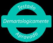 testadoterm