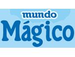 mundo_mamgico